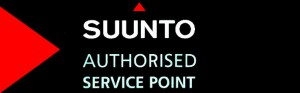 Authorised service point